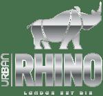 Urban Rhino